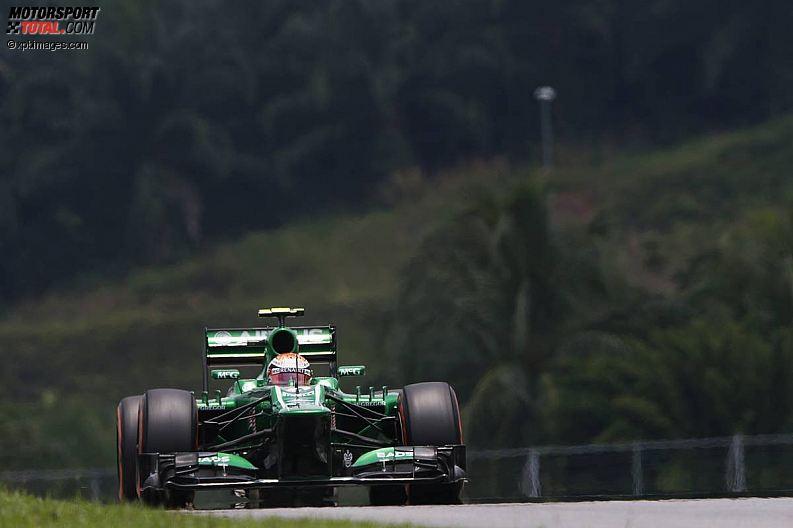 Formula 1- Season 2013 - z1364026861