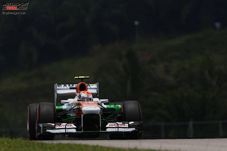 Formula 1- Season 2013 - z1364026866