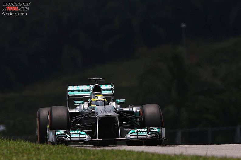 Formula 1- Season 2013 - z1364026879