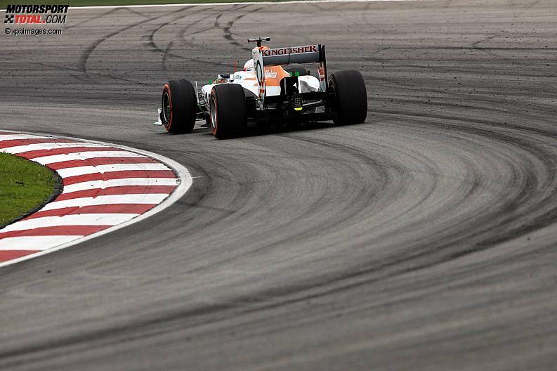 Formula 1- Season 2013 - z1364026894