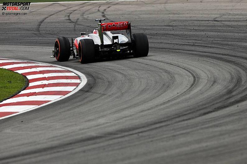 Formula 1- Season 2013 - z1364027404