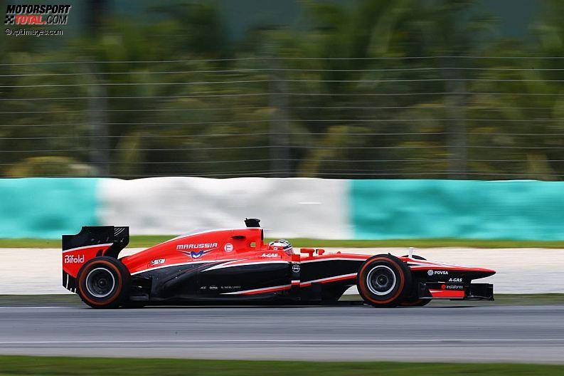 Formula 1- Season 2013 - z1364028003