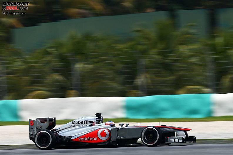 Formula 1- Season 2013 - z1364028008