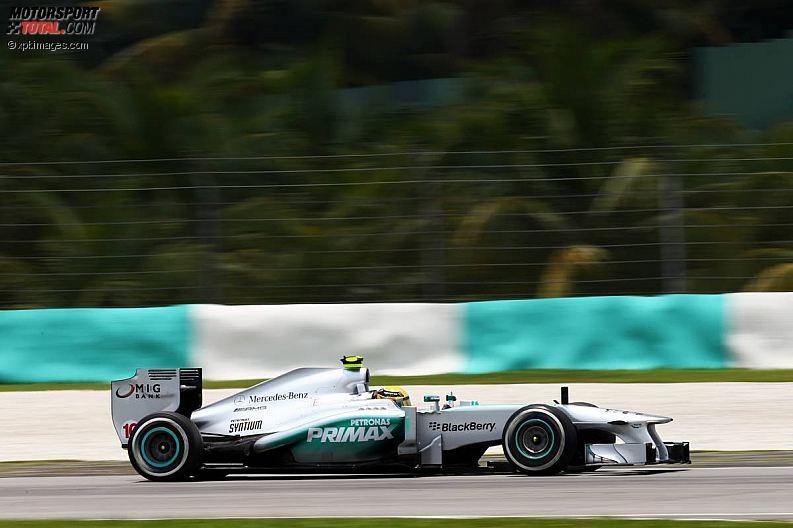 Formula 1- Season 2013 - z1364028012