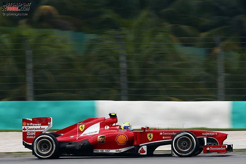 Formula 1- Season 2013 - z1364028025