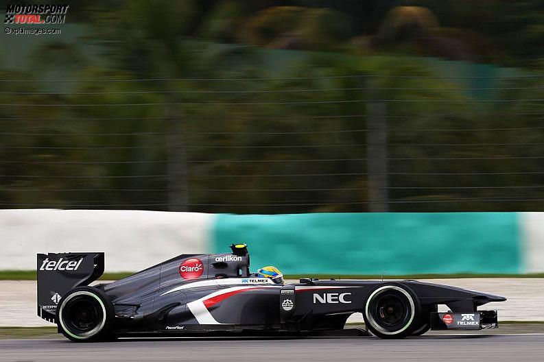 Formula 1- Season 2013 - z1364028036