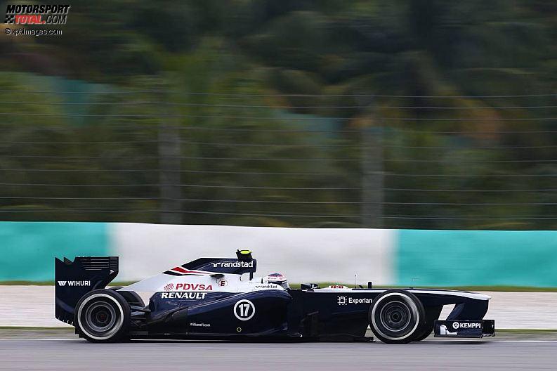 Formula 1- Season 2013 - z1364028058