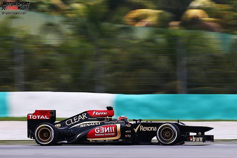 Formula 1- Season 2013 - z1364028062