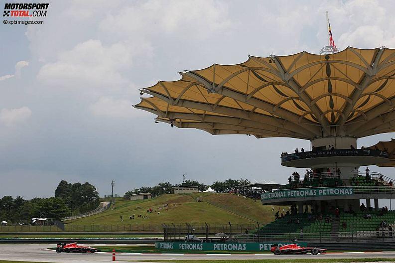 Formula 1- Season 2013 - z1364029208