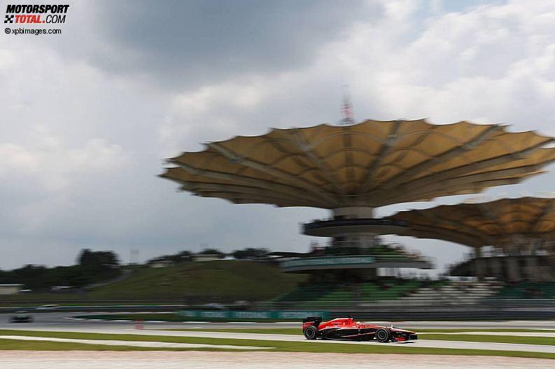 Formula 1- Season 2013 - z1364029219