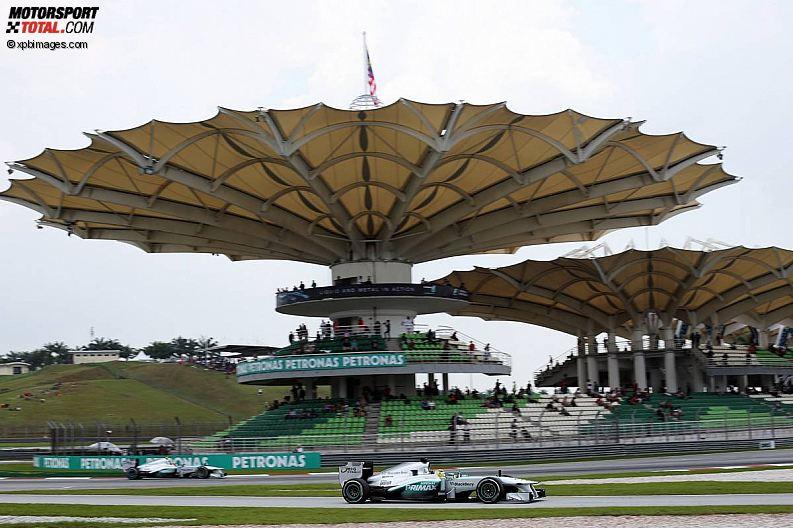 Formula 1- Season 2013 - z1364029224