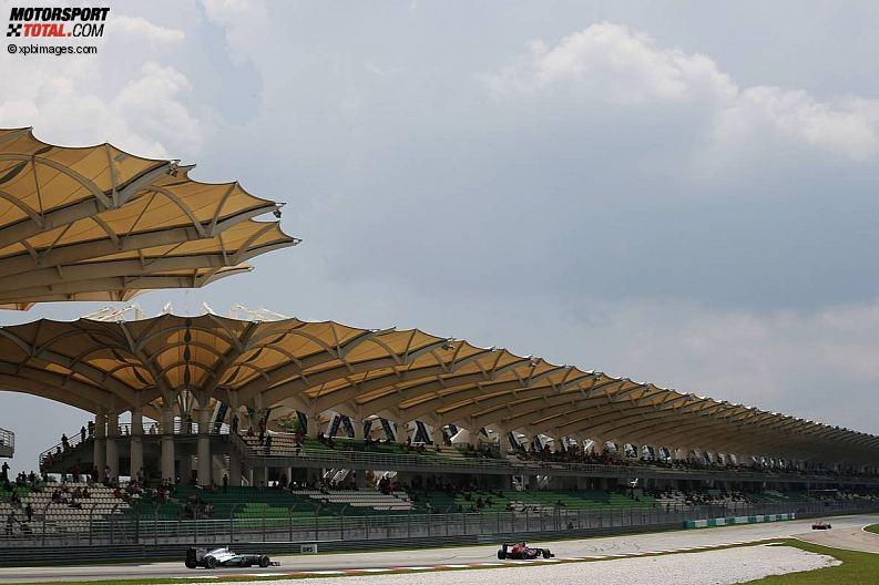 Formula 1- Season 2013 - z1364029241
