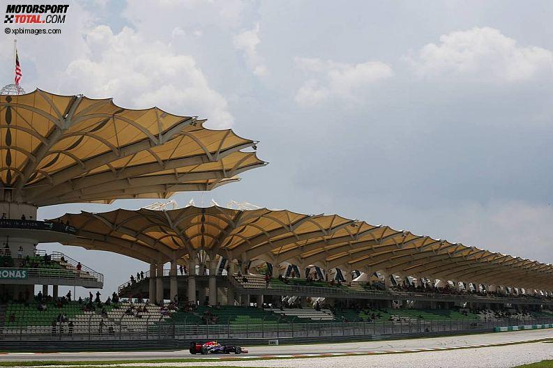 Formula 1- Season 2013 - z1364029266