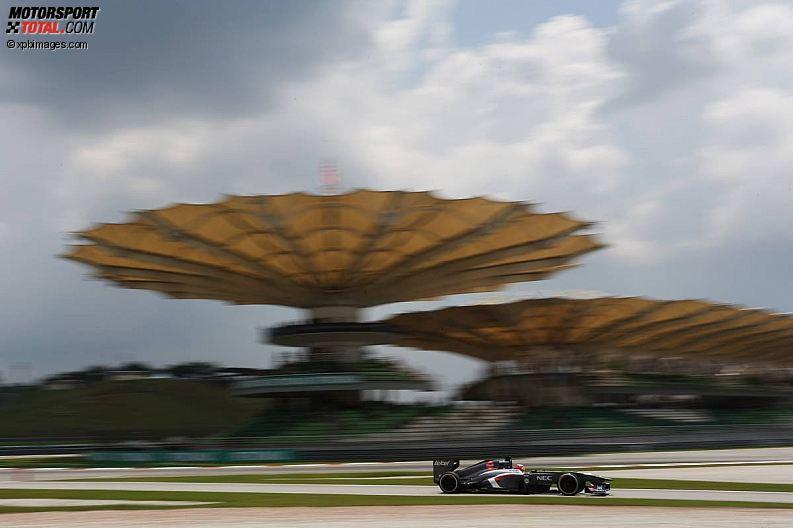 Formula 1- Season 2013 - z1364029817