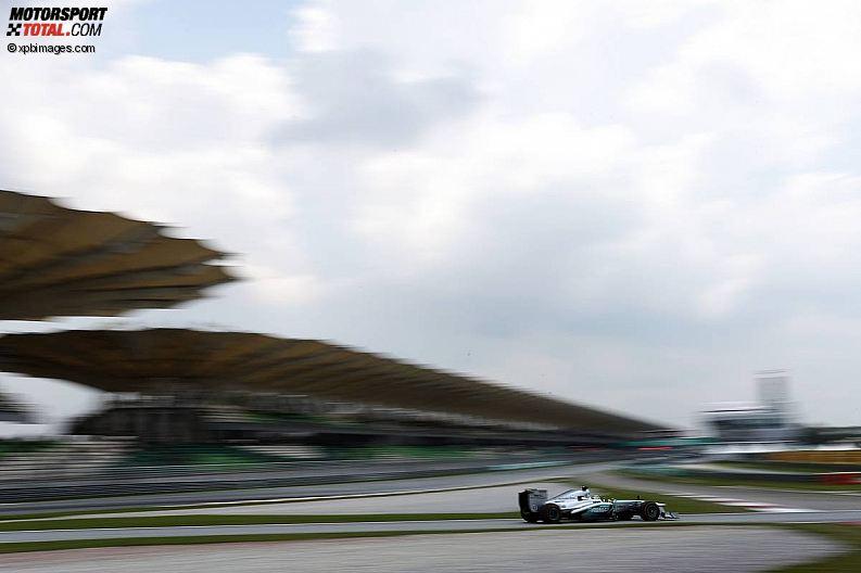 Formula 1- Season 2013 - z1364029826