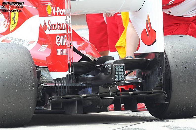 Formula 1- Season 2013 - z1364029830