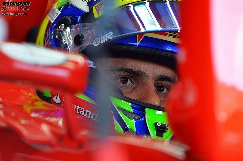 Formula 1- Season 2013 - z1364029855