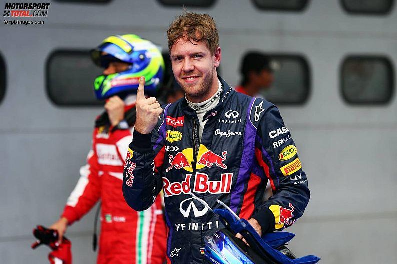 Formula 1- Season 2013 - z1364031003