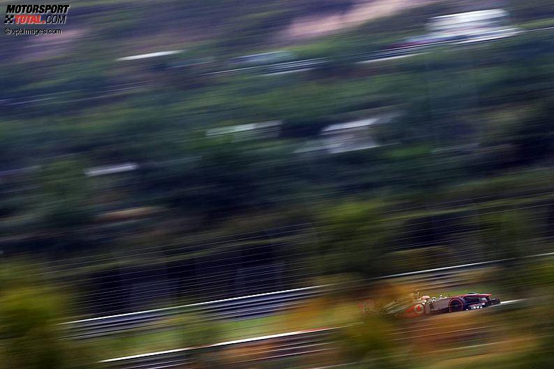 Formula 1- Season 2013 - z1364031611