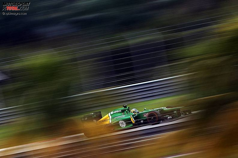 Formula 1- Season 2013 - z1364031615