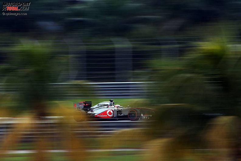 Formula 1- Season 2013 - z1364031628