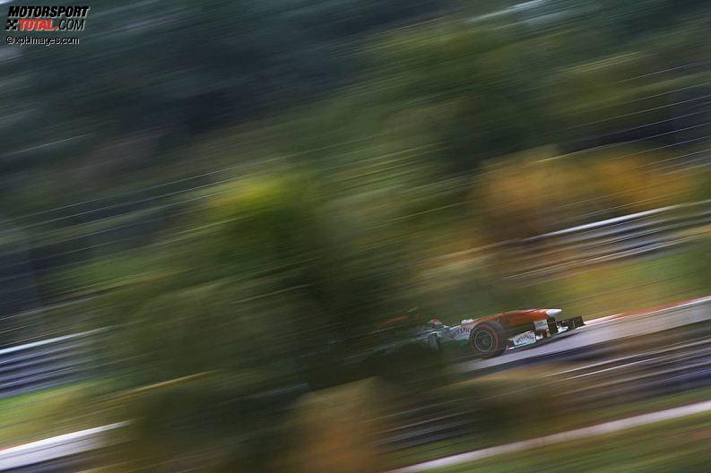 Formula 1- Season 2013 - z1364031640