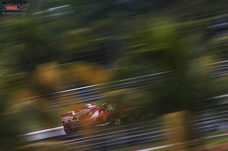 Formula 1- Season 2013 - z1364031644