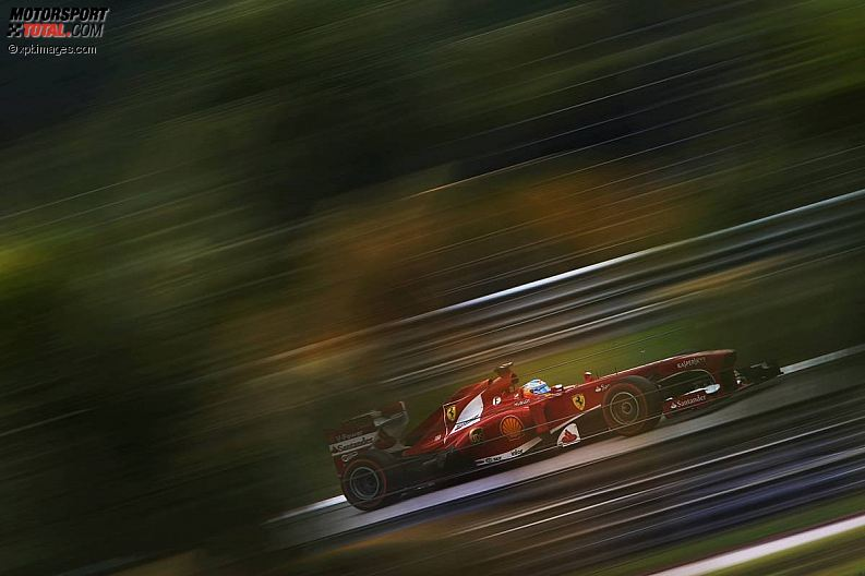 Formula 1- Season 2013 - z1364032215