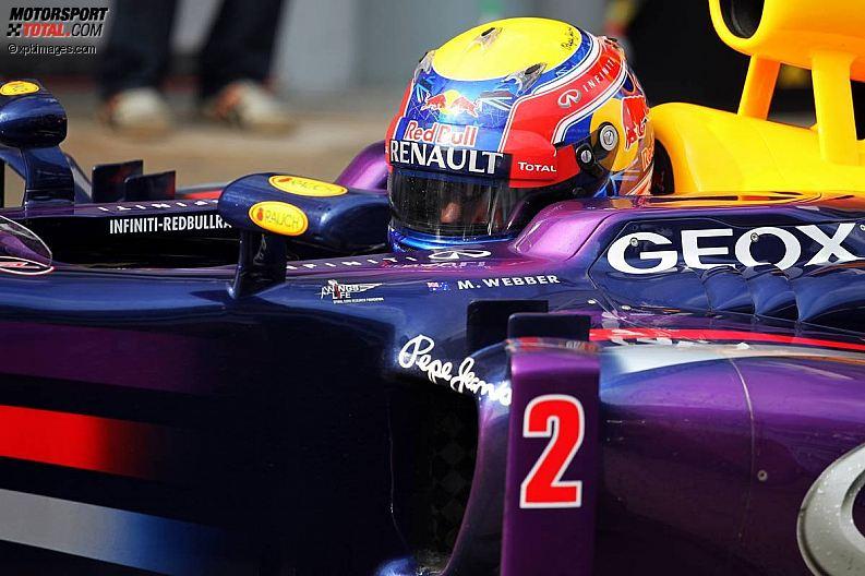 Formula 1- Season 2013 - z1364032225