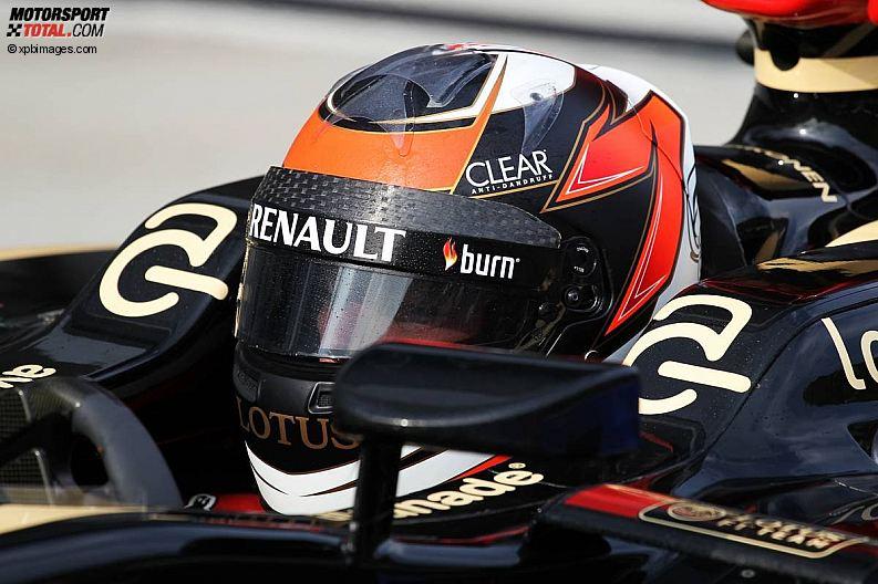 Formula 1- Season 2013 - z1364032229