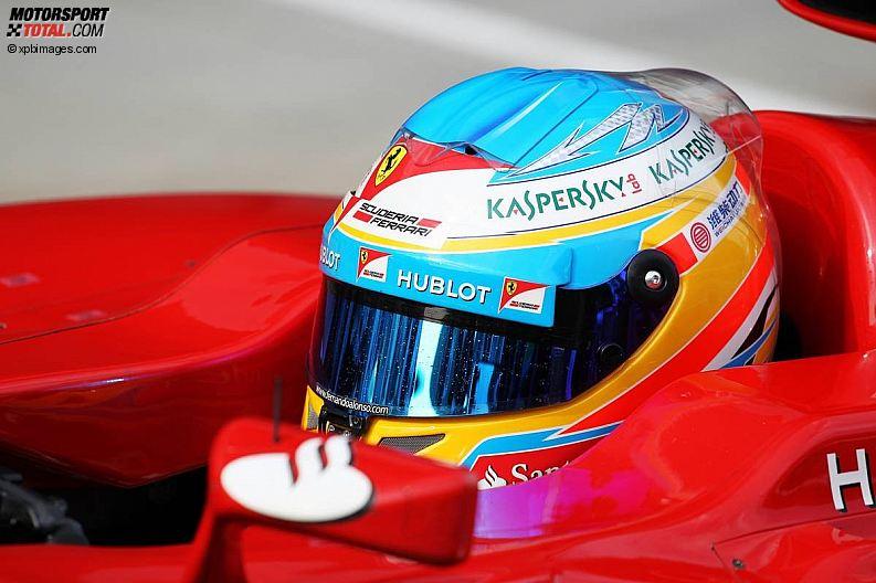 Formula 1- Season 2013 - z1364032236