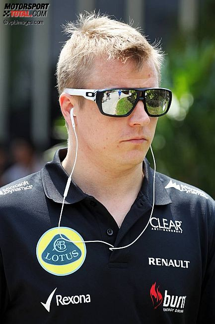 Formula 1- Season 2013 - z1364032804