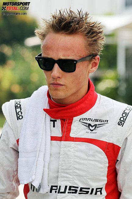 Formula 1- Season 2013 - z1364032812