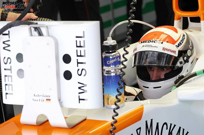 Formula 1- Season 2013 - z1364032845