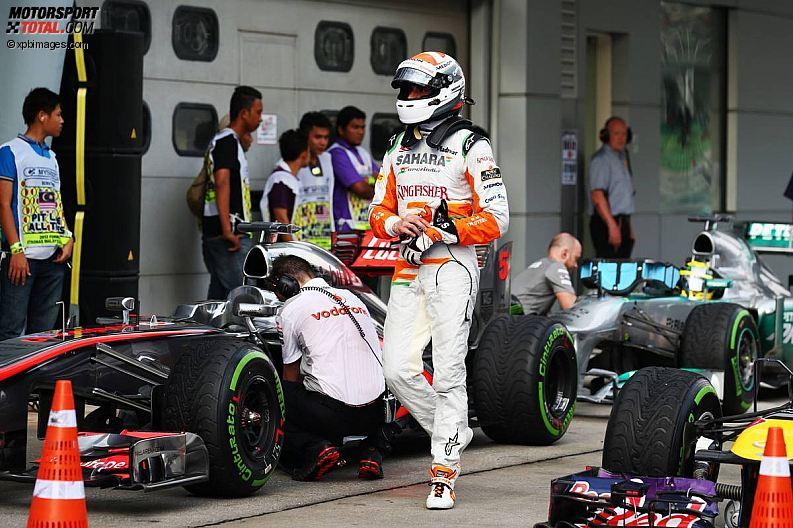 Formula 1- Season 2013 - z1364033403