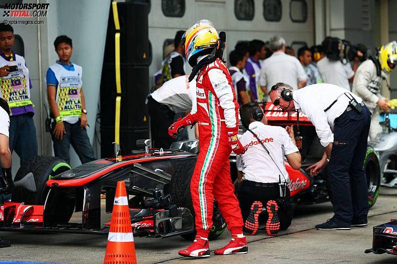 Formula 1- Season 2013 - z1364033409