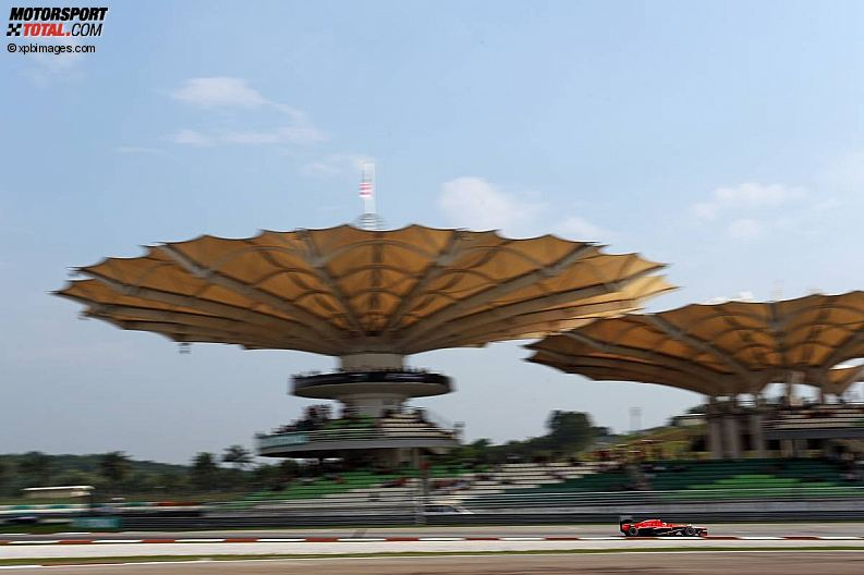 Formula 1- Season 2013 - z1364034616
