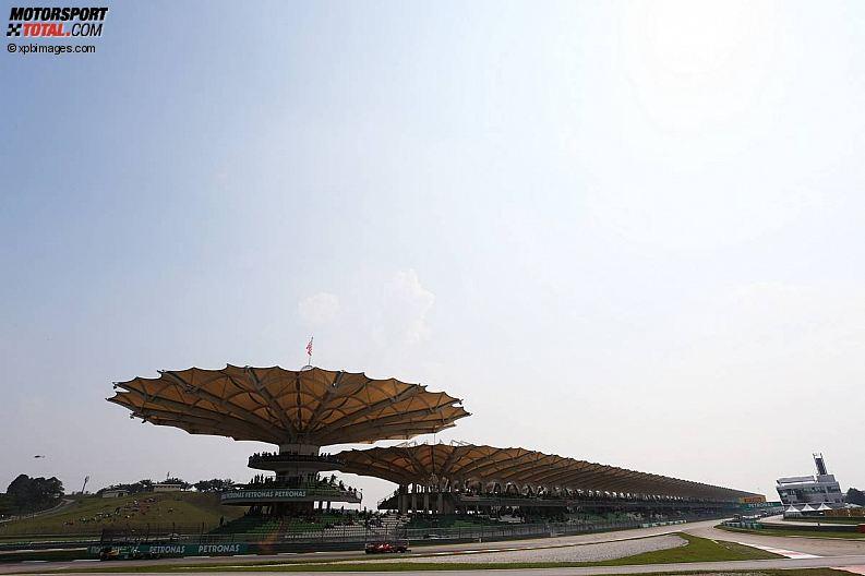 Formula 1- Season 2013 - z1364034621