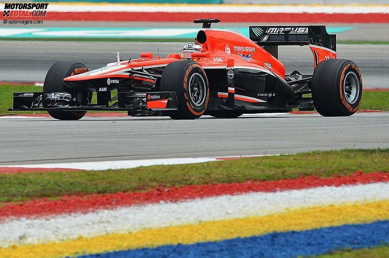 Formula 1- Season 2013 - z1364035222