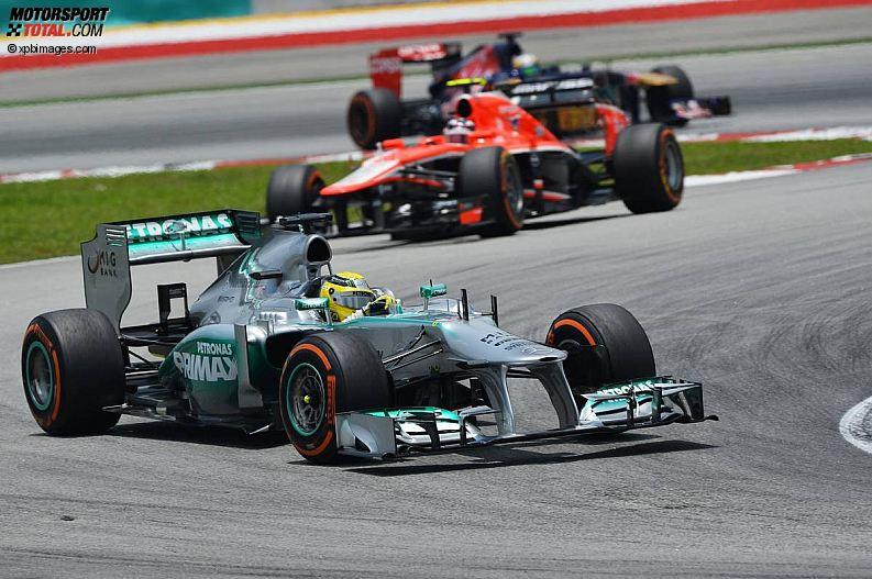 Formula 1- Season 2013 - z1364035230
