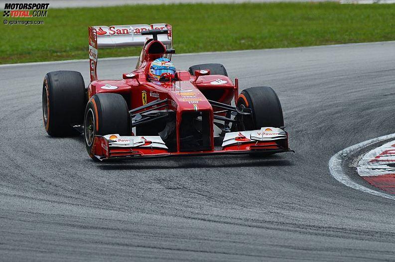 Formula 1- Season 2013 - z1364035241