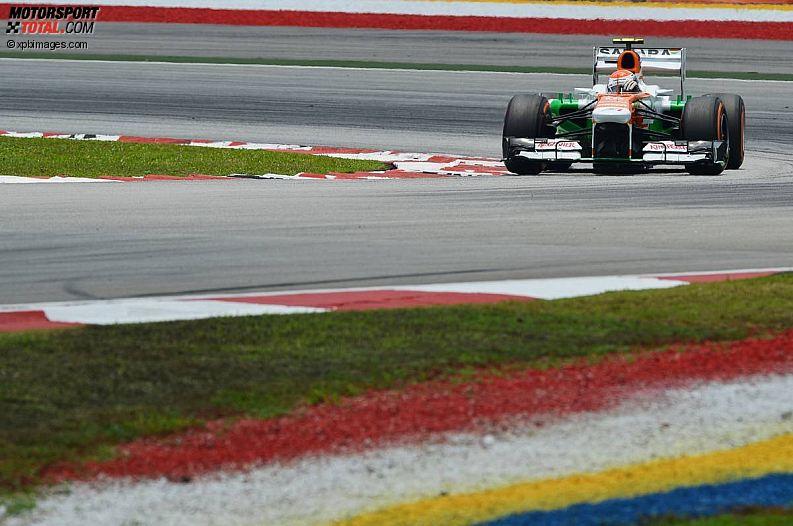 Formula 1- Season 2013 - z1364035252