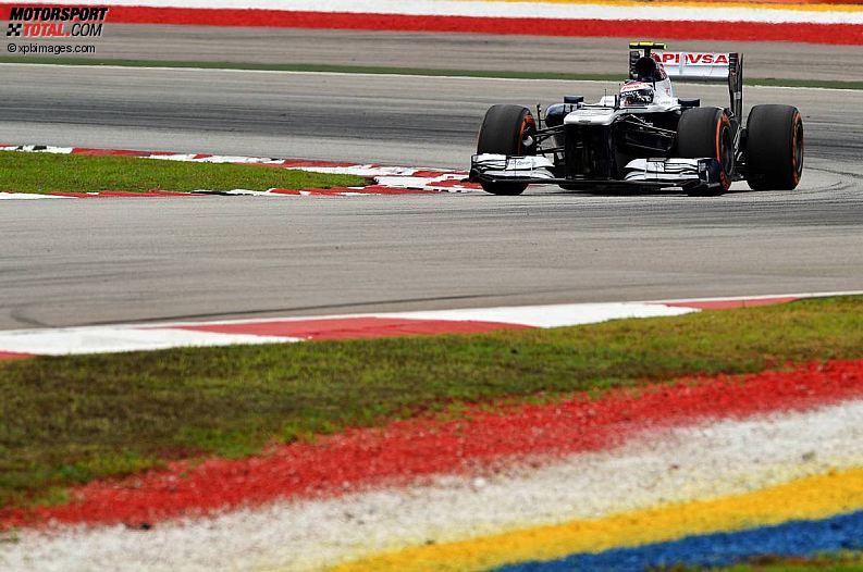 Formula 1- Season 2013 - z1364035257
