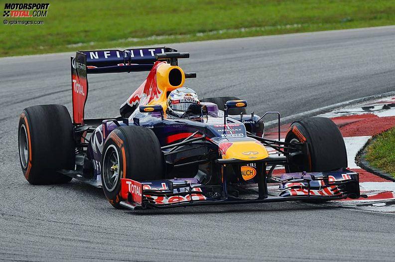 Formula 1- Season 2013 - z1364035807