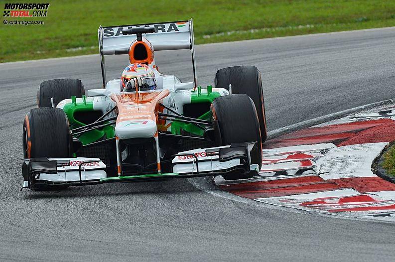 Formula 1- Season 2013 - z1364035815