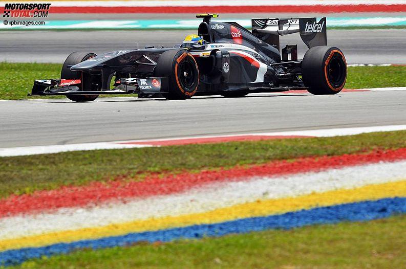 Formula 1- Season 2013 - z1364035849