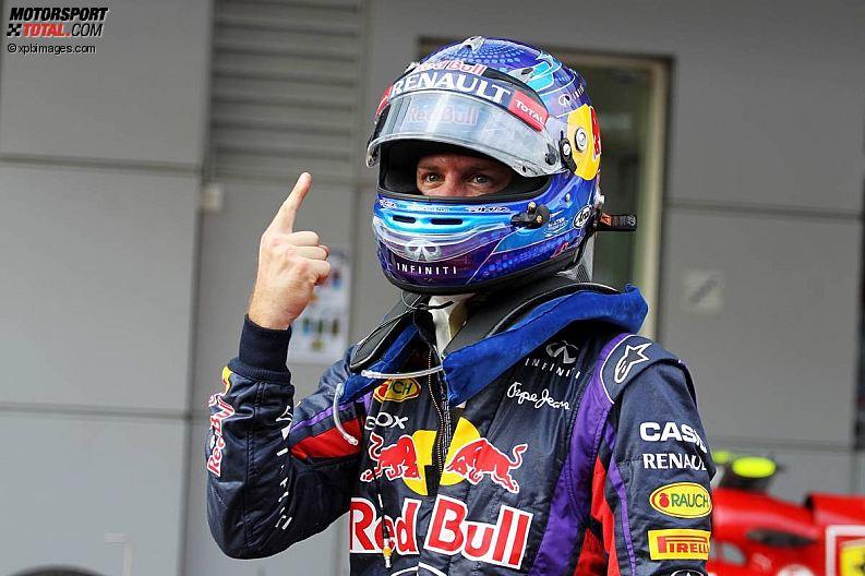 Formula 1- Season 2013 - z1364035858