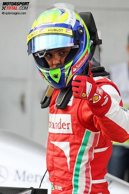 Formula 1- Season 2013 - z1364035862