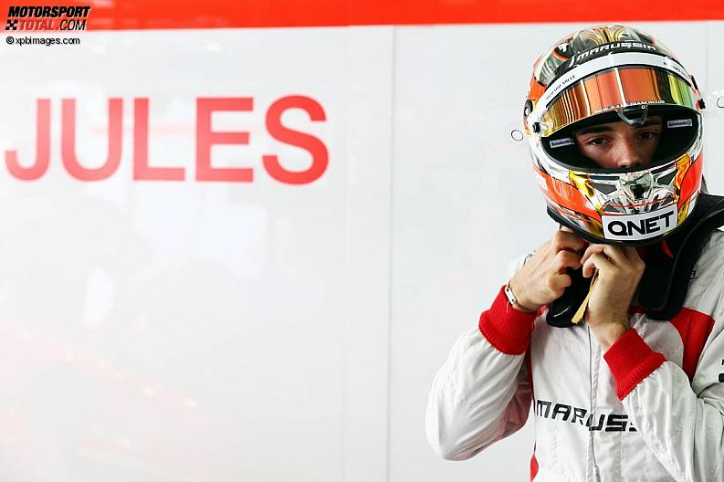 Formula 1- Season 2013 - z1364039409