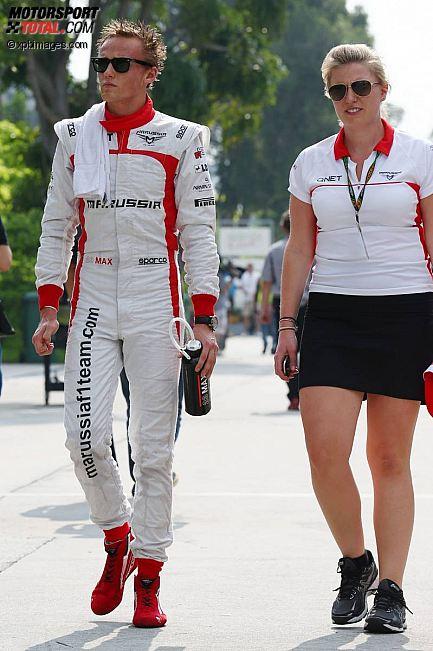 Formula 1- Season 2013 - z1364039421